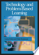 Technology and Problem based Learning