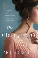 The Clergyman s Wife Book PDF