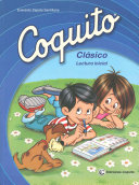 Coquito Cl Sico 2015