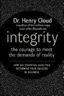 Integrity LP