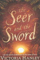 Awesome The Seer and the Sword