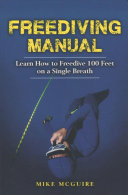 Freediving Manual