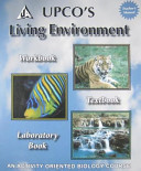 Upco S Living Environment Teacher S Manual