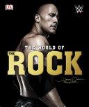 download ebook wwe world of the rock pdf epub