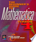 The Beginner s Guide to MATHEMATICA     Version 4
