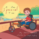 download ebook i am special too pdf epub
