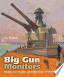 Big Gun Monitors