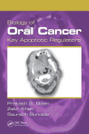 Biology of Oral Cancer