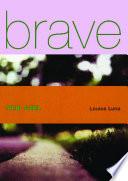 Brave New Girl Book PDF