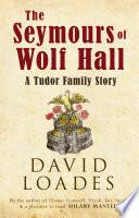 download ebook the seymours of wolf hall pdf epub