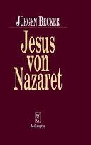 Jesus von Nazaret