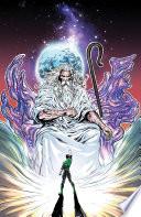 The Green Lantern  2018    3 Book PDF