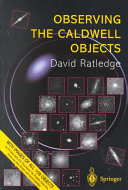 Observing the Caldwell Objects