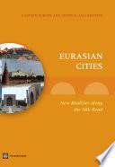 Eurasian Cities
