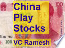 China Play Stocks