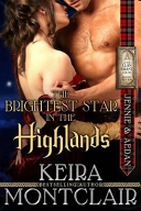 The Brightest Star in the Highlands