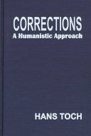 Corrections An Important Reference Manual This Anthology Provides A