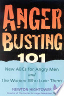 Anger Busting One Hundred One