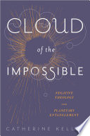 Ebook Cloud of the Impossible Epub Catherine Keller Apps Read Mobile