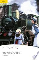 Level 2  The Railway Children