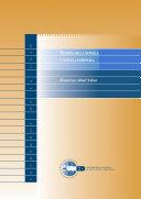 download ebook teoría de la novela y novela española pdf epub
