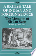 A British Tale of Indian and Foreign Service