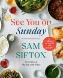 See You on Sunday Book