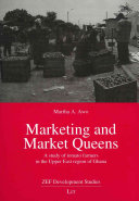 download ebook marketing and market queens pdf epub