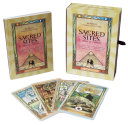 Sacred Sites Oracle Cards : ...