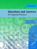Questions and Answers for Spanish Practive ~autofilled~