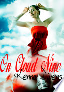 On Cloud Nine : Fantasy Erotic Sex Story