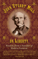 download ebook john stuart mill on tyranny and liberty pdf epub