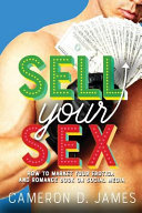 Sell Your Sex
