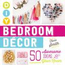 download ebook diy bedroom decor pdf epub