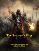 The Sorcerer s Ring  Book  1 of the Seven Sorcerers Saga