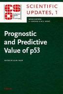 Prognostic And Predictive Value Of