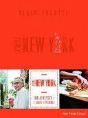 J aime New York City Guide