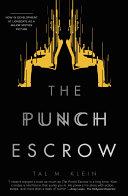 download ebook the punch escrow pdf epub
