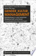 Gender_Kultur_Management