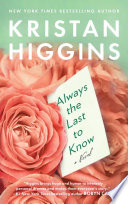 Always the Last to Know Book PDF