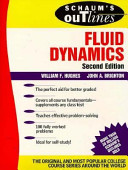 Schaum s Outline of Theory and Problems of Fluid Dynamics