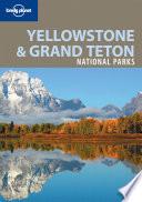 Yellowstone   Grand Teton National Parks