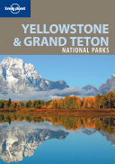 Yellowstone   Grand Teton National Parks
