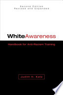 White Awareness