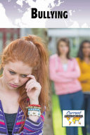 download ebook bullying pdf epub