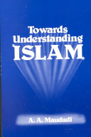 Towards Understanding Islam