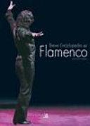 Breve enciclopedia del flamenco