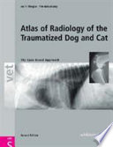 An Atlas of Radiology of the Traumatized Dog and Cat