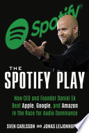 The Spotify Play Book PDF