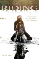 download ebook riding barranca pdf epub